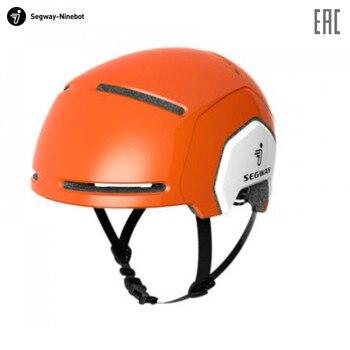 Cascos de patinaje Ninebot de Segway Helmet-XS protección de seguridad comodidad universal