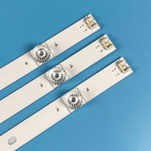 Image 3 - 32LB5610 CD LED תאורה אחורית רצועת בר עבור LG INNOTEK DRT 3.0 LC320DUE 32LF592U 32LF561U NC320DXN VSPB1 32LF5800 6916L 1974A