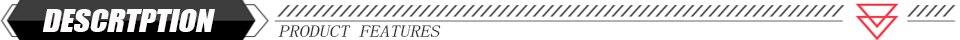 FIMONDA描述导航条