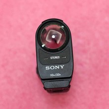 10M su geçirmez muhafaza SPK X1 X1 Sony FDR X1000V FDR X1000VR X1000V X1000VR eylem kamera