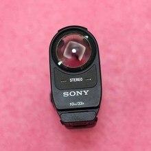 SPK X1 impermeabile X1 dellalloggiamento di 10M per la macchina fotografica di azione di FDR X1000V X1000V X1000VR di Sony FDR X1000VR
