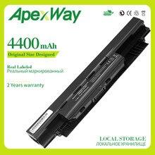 Аккумулятор A32N1331 для ноутбука ASUS PU450 PU450C PU45052 PU451 PU450 PRO551L PRO551E PU55 PRO451, 6 ячеек