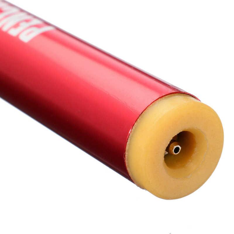 Portable Solder Pena Gas Blow Alat Las Gun Mini Las Besi Tanpa Kabel Las Pena untuk Panas Alat Pemotong TXTB1