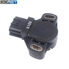 Sensor TPS Car-Parts Throttle-Position Nissan SERA483-1 for Bluebird Sr20/U13/200sx/..