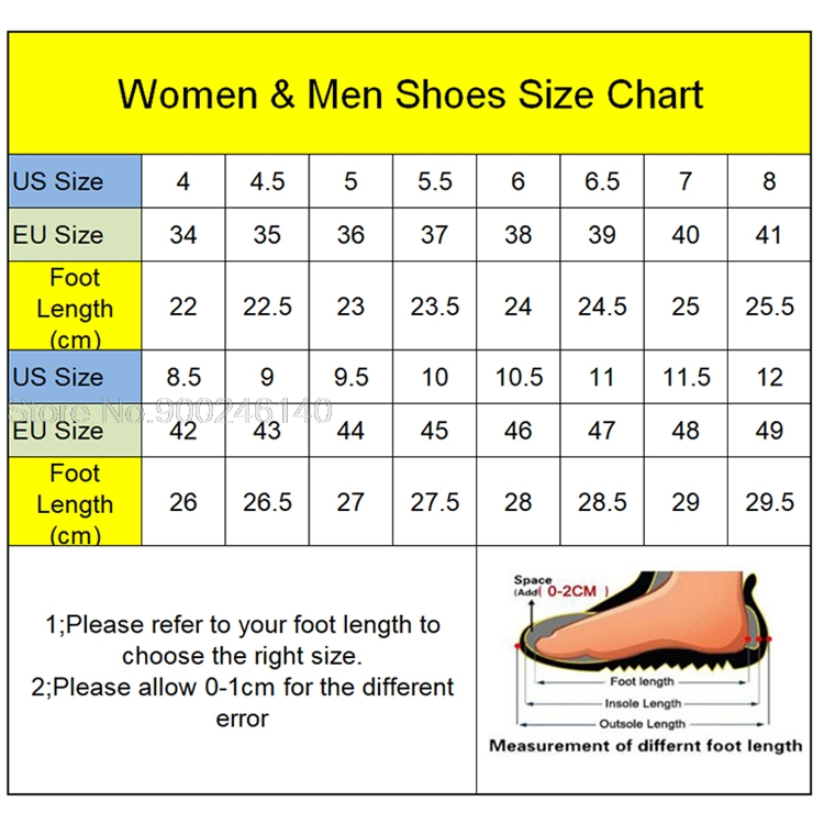 Pgm Golf Shoes Men Waterproof Sports Shoes Knobs Buckle Shoes Mesh Lining Breathable Slip Resistant Sneakers For Male Outdoor 6