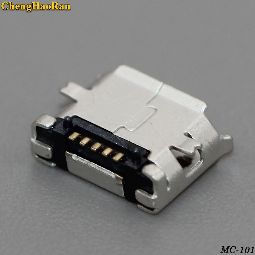 MicroSD,MicroSDUC Professional MicroSDHC USB Card Reader for Nokia E66