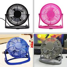 Mini USB Fan Cooler Cooling Mini Desk Fan Portable Desk Mini Fan Super Mute Coolerfor Fan C