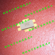 BLA6H0912-500 SMD RF tube High Frequency Power amplification module