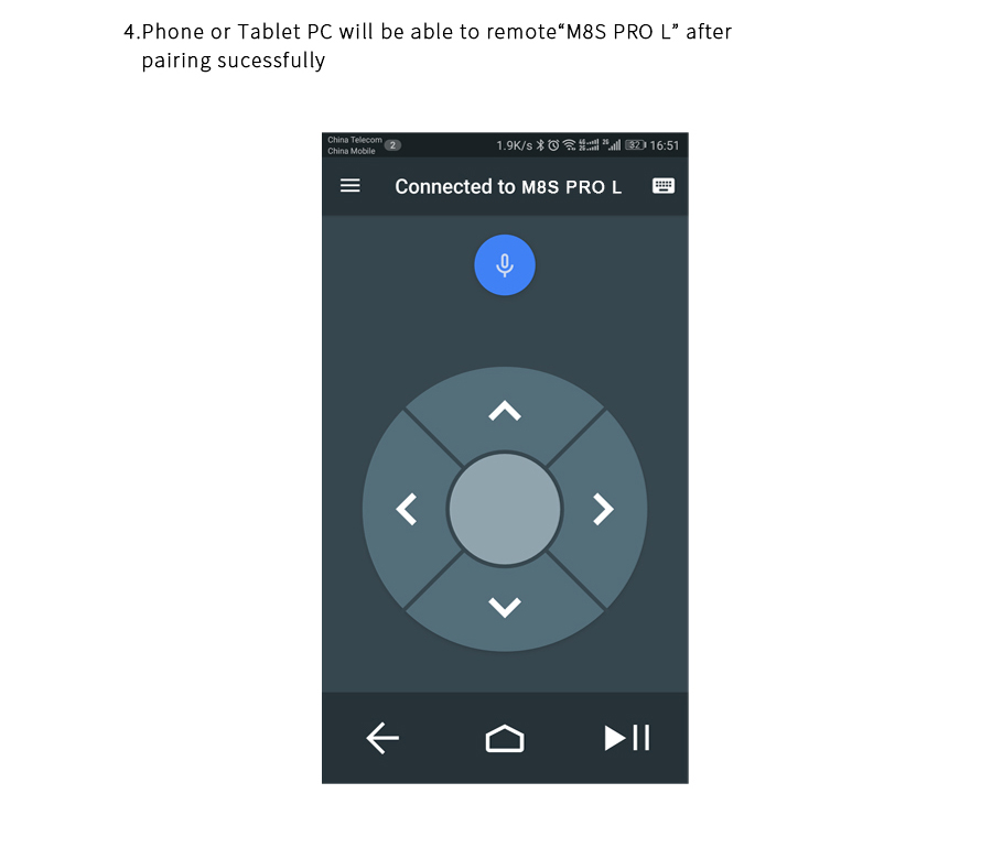 M8S-PRO-L推广资料+语音遥控器+DRM_09