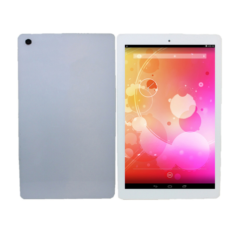 8 Inch S805 3G Phone Call  Tablet PC Quad-Core 1GB+ 16GB 1280*800 IPS Dual cameras  Wifi GPS Android 4.4.2 Sim Card   Z3735G