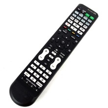 NEW General Original Remote Control For Sony RM VLZ620T LCD LED TV Universal Remote control