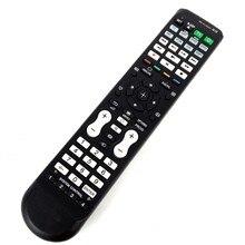 Nouvelle télécommande originale générale pour Sony RM VLZ620T LCD LED TV télécommande universelle