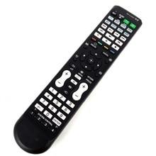 Nuovo Originale Generale di Controllo Remoto per Sony RM VLZ620T Lcd Led Tv Telecomando Universale
