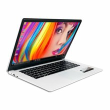Battery Laptop Portable Quad-Core Ultra-Thin Screen NEW High-Definition Large-Capacity