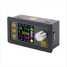 DPS3003 DPS3012 Constant Voltage Current Step-down Programma