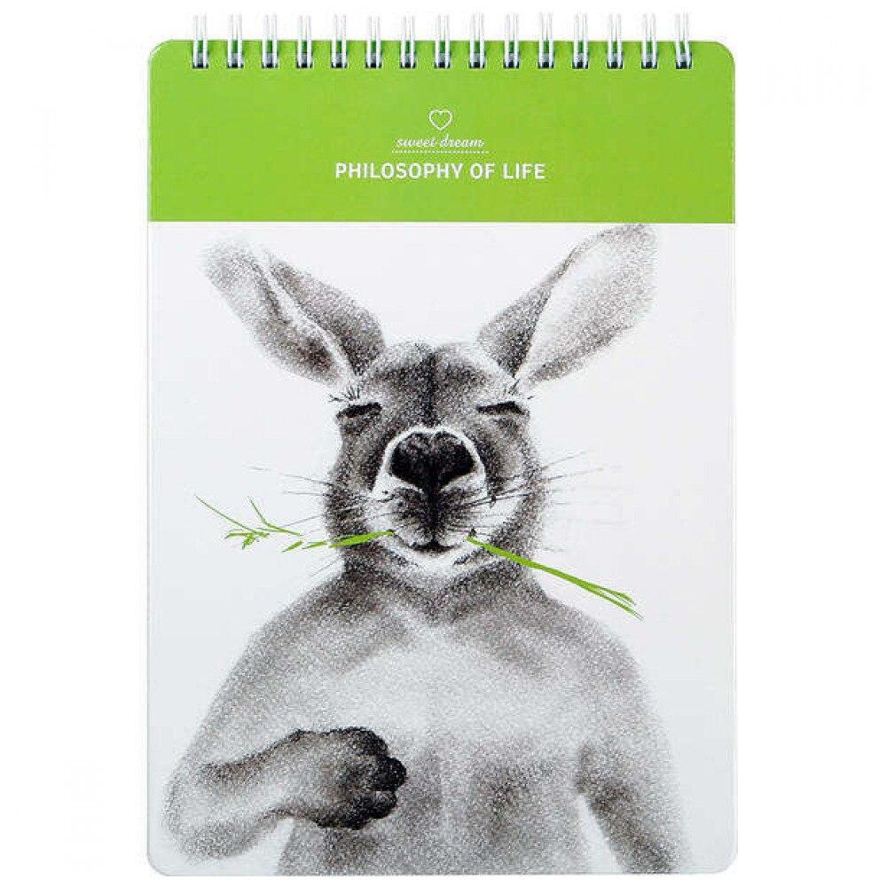цена на Office & School Supplies Notebooks & Writing Pads Memo Pad Beadia 455122