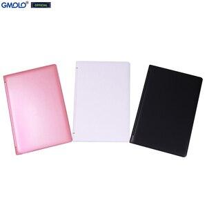 Image 5 - GMOLO 11.6 pollici Celeron Quad core 12GB di RAM 128GB/256GB M.2 SSD Finestre 10 mini netbook del computer portatile