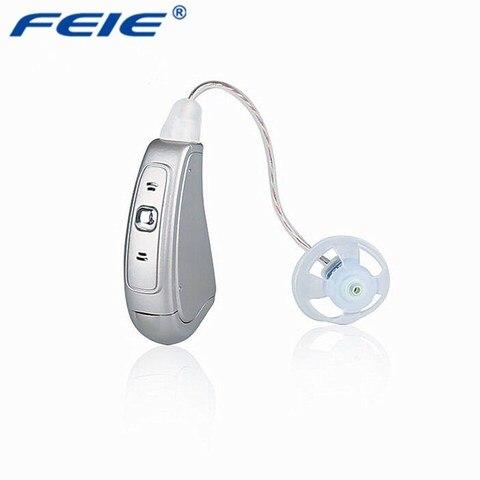 aparelhos auditivos programaveis com 4 canais meu 19