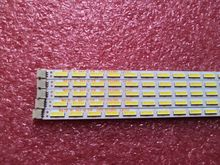 2 قطعة/الوحدة 100% جديد LCD التلفزيون الخلفية بار ل هاي إيه LE32A10 المادة مصباح 37TM6315000008 TY 120723D SH 2 44 المصابيح 410 مللي متر