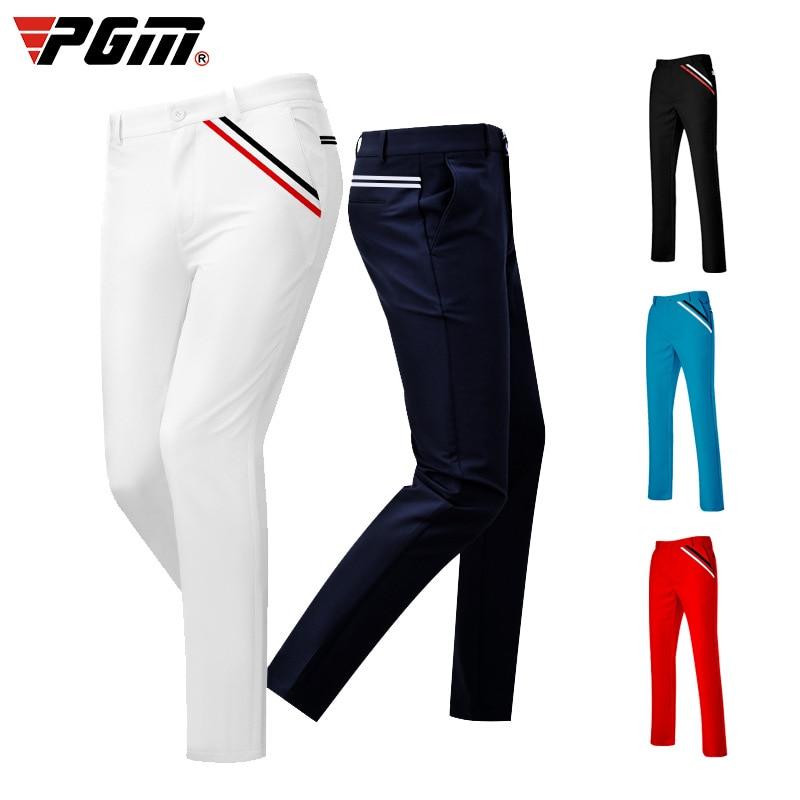 مصنوع من لا أحد الوضع Pantalones De Golf Para Hombre Findlocal Drivewayrepair Com