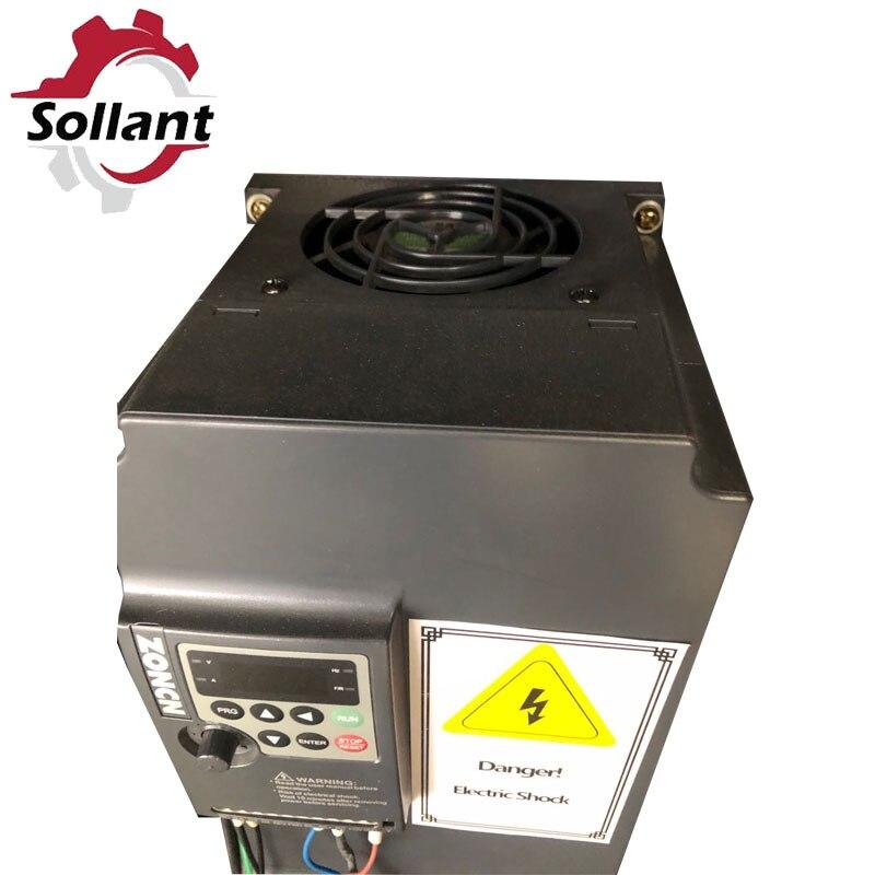 air compressor Inverter,Air compressor frequency converter Constant speed screw air compressor 7.5kw?Air compressor accessories