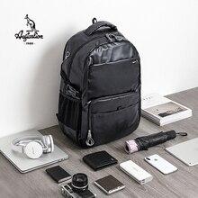AUGTARLION Waterproof Man Backpack USB Charge Bag Laptop Men Casual Backpack Travel Teenage Backpack Bag Male bagpack Mochila