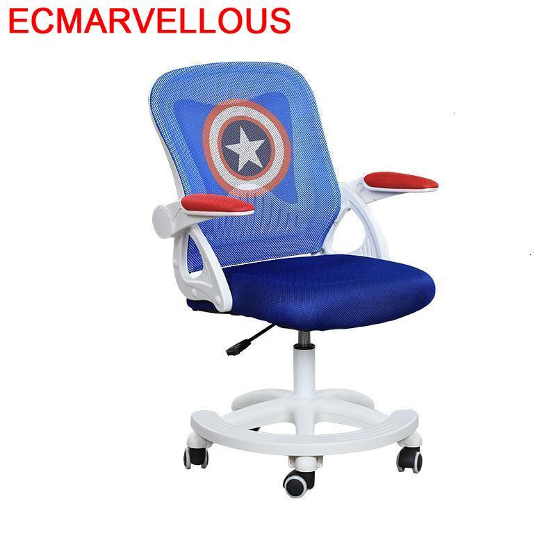 Madera Sillones Table For Pouf Meuble Enfant Mueble Infantiles Adjustable Kids Baby Furniture Cadeira Infantil Children Chair