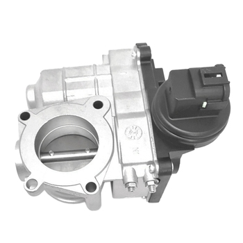 for Nissan Throttle Flap-Nissan-Micra-K12-Sera576-02 Petrol Throttle Body Sera576-02 2Y25D
