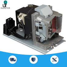 купить 5811118924-SVV Projector Lamp Module for VIVITEK D803W D803W-3D D8050W-3D D805W D865W D867 D868 D910HD D912HD DH913 DW866 DW868 онлайн