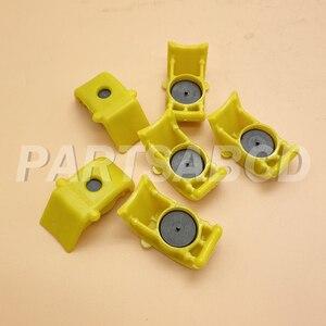 Image 4 - CVT Kupplung Nylon Protector Gewicht Roller für CFMoto 450cc Antriebsscheibe 0GR0 051005