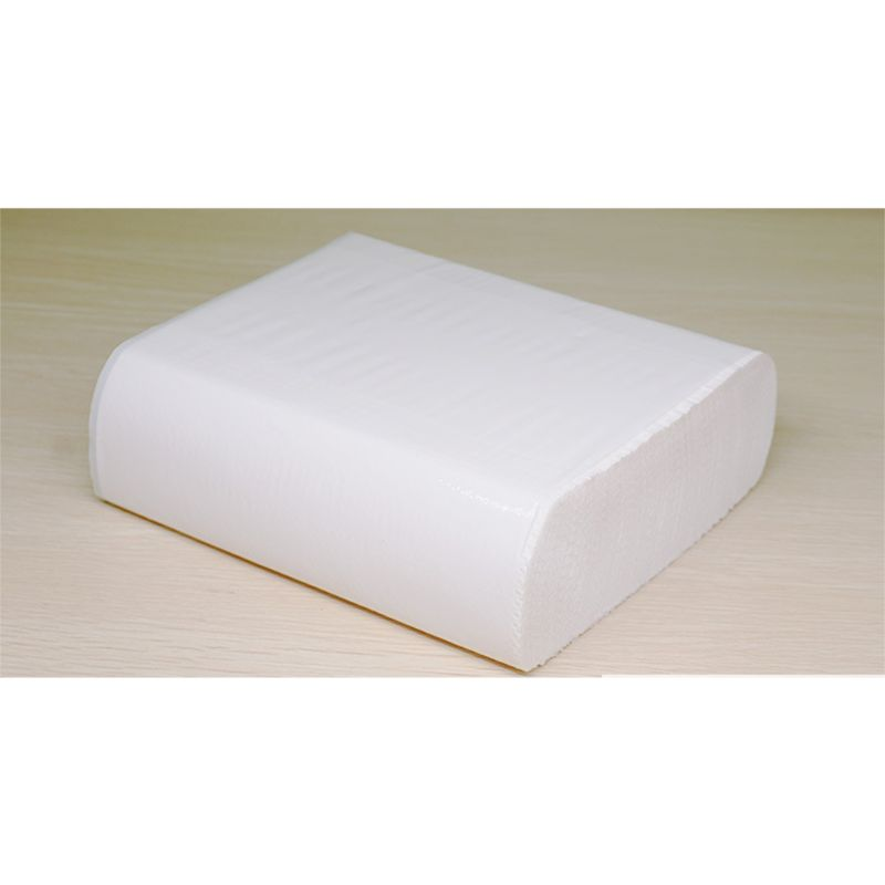 1Pc Silky Smooth Soft Premium 120 Sheets/Bag Toilet Paper Napkin Toilet Tissues Q81B