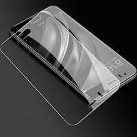 For Xiaomi Max 2 3  Tempered Glass Screen Protector XIAOMI 8 SE Xiaomi MIX 3 Safety Protective Film