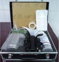 800g azul farol revestimentos kit de limpeza de polimento
