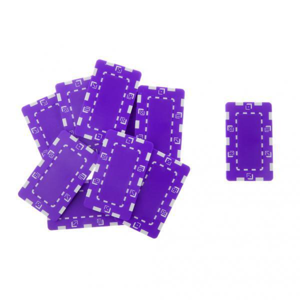 magideal-rectangle-ceramic-font-b-poker-b-font-chips-for-mahjong-texas-font-b-poker-b-font-purple