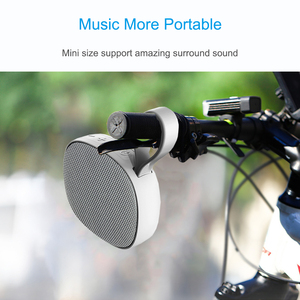Image 5 - مكبر الصوت المحمول 5.0 من أورنديل موديل هاج303 سماعة موسيقية لاسلكية خارجية مضخم صوت ستيريو رياضي IPX6 مكبر صوت صغير