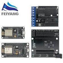 10Pcs ESP8266 CH340G CH340 G NodeMcu V3 Lua WIFIไร้สายโมดูลเชื่อมต่อบอร์ดCP2102 จากการลงทุนESP 12E Micro USB
