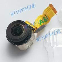 Ремонт Запчасти для sony HDR-AS300 HDR-AS300R FDR-X3000R FDR-X3000 X3000R X3000 4K объектив с переменным фокусным расстоянием блок с CCD Сенсор