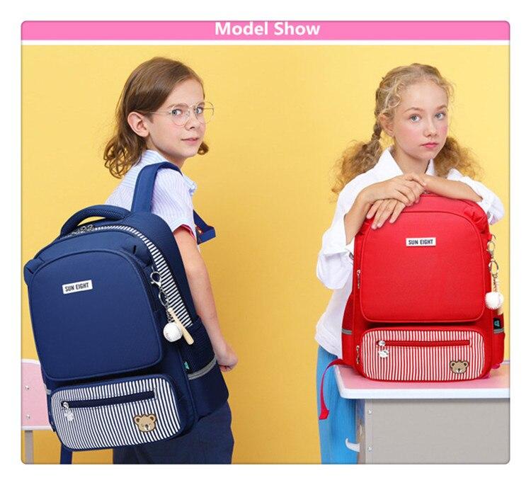 schoolbags (2)