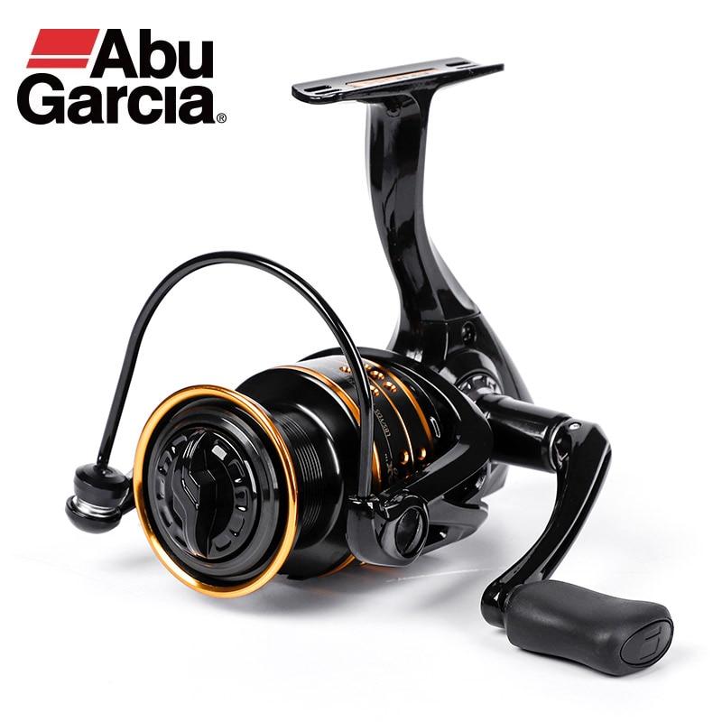 Abu Garcia PRO MAX PMAX  1000 series  1