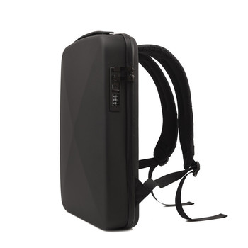 men-stylish-ultra-slim-laptop-backpack-anti-theft-fashion-business-password-lock-daypacks-korean-style-light-thin-computer-bag