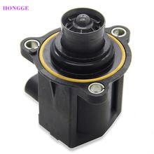 Турбокомпрессорный клапан hongge 18 t oem для a3 tt golf mk6