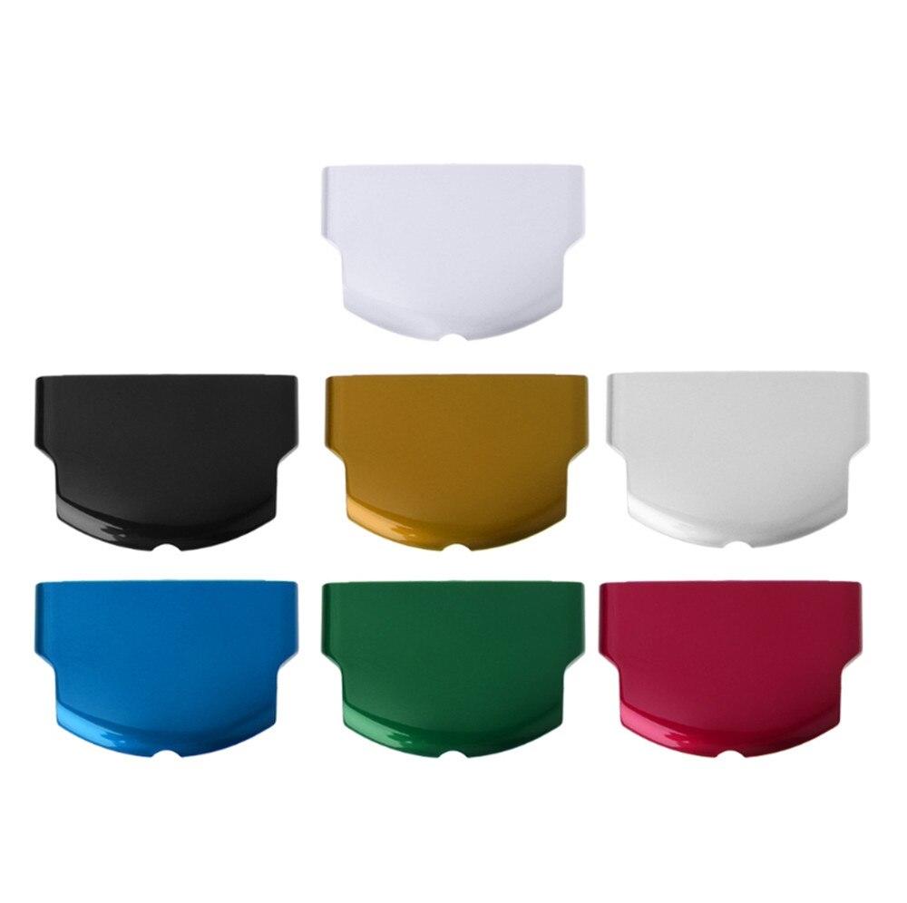 Купить 1 шт защитный чехол для sony psp 2000 3000 series