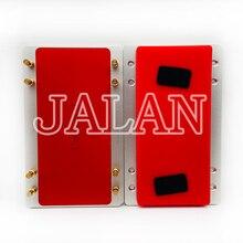 Universele Lamineren Oca Mold Voor Rand Platte Lcd Screen Glas Reparatie Vervanging Ymj Machines Gebruik Red Vietnam Laminaat Mold