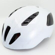 Велосипедное оборудование для шоссейных гонок Триатлон Аэро Велоспорт шлем для мужчин movistar mtb горный велосипед защитный шлем велосипед