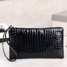 Clutch bag Women Wallets Womens And Purses Ladies Wallet Men Luxury Purse Female Phone