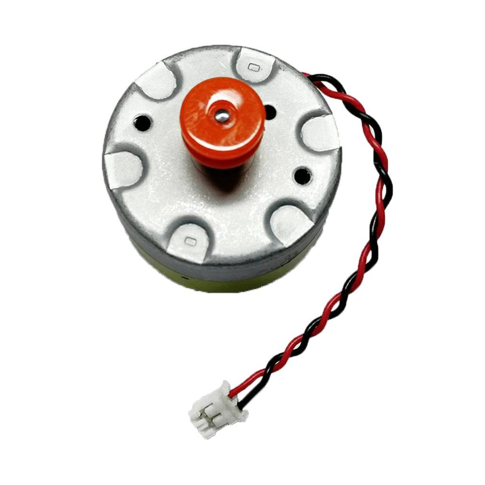 Laser Distance Sensor LDS Motor For Xiaomi Mi Robot /& Roborock S50 S51 Vacuum