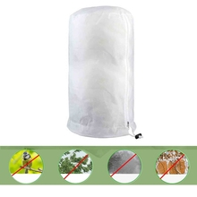 Plant-Covers Protection-Bags Garden Forst Winter 190220/200240cm