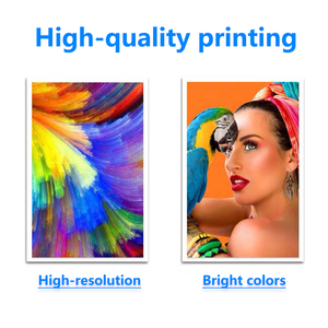 Image 2 - 11.11 Big Sale Color Toner Powder for Brother HL 3140CW HL 3170CDW 3140 DCP9020 9020 DCP 9020CDN 9020CDW 9140CDN 3150CDW