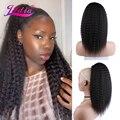 Lydia термостойкие синтетические волосы 14-30 дюймов, курчавые прямые волосы с пластиковыми гребнями, накладной хвост на шнурке, все цвета в нал...