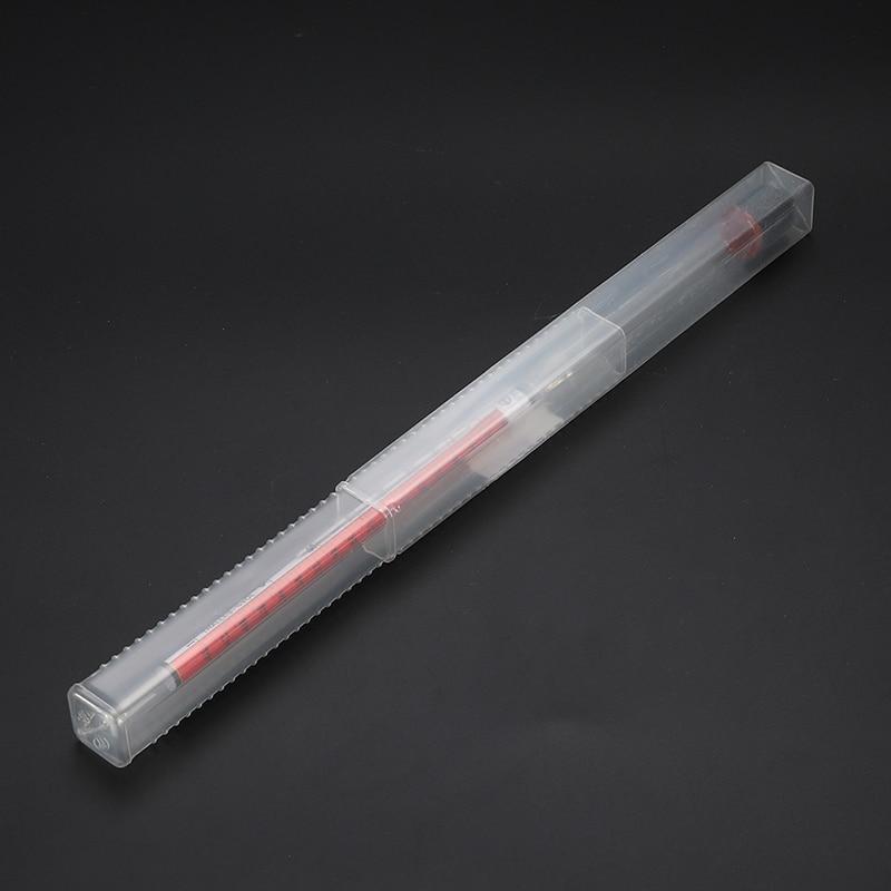 1 шт. спиртометр измеритель концентрации вина Водка Виски гидрометр тестер винтажные инструменты 0 100 термометр|Измеритель концентрации|   | АлиЭкспресс